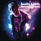 Sound System Songs