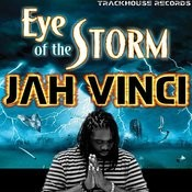 Eye Of The Storm Songs