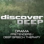 Pretenders / Deep Speech Therapy Songs