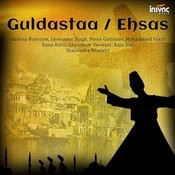 Guldastaa / Ehsas Songs
