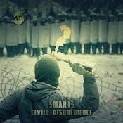 Civil Disobedience Songs