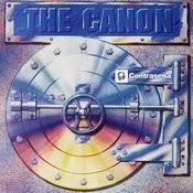The Canon Songs