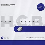 Medication Songs