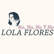 No, No, No Y No Song