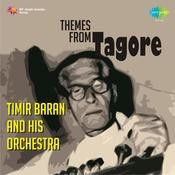 Timir Baran And His Orchestra Songs