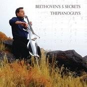 Beethoven's 5 Secrets Song