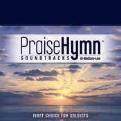 Hosanna - Low With Background Vocals MP3 Song Download- Hosanna (As
