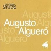 Las Mejores Orquestas Del Mundo Vol.3: Augusto Algueró Songs