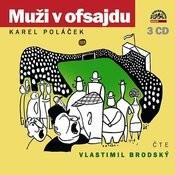 Poláček: Muži V Ofsajdu Audiokniha Songs
