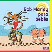 Bob Marley Para Bebês Songs