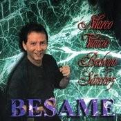 Bésame Songs