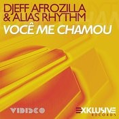 Você Me Chamou (Original Mix) Songs