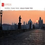 Trio In F Minor, Op. 65: III. Poco Adagio Song