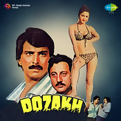 Dozakh Songs