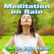 Meditation On Rain (Nature Sounds That Are The Doctor's Prescription For Pain Relief) Songs