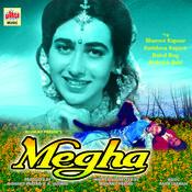 Megha Songs