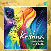 Krishna Radhe Krishna Song