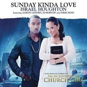 Sunday Kinda Love Songs