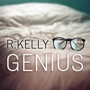 Genius Songs