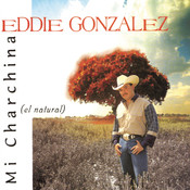 Por Mi Culpa (Album Version) Song