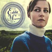 Edda Magnasson Songs