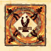Kollected - The Best Of Kula Shaker Songs