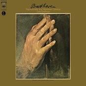 Beethoven: Piano Sonata No. 21 in C Major, Op. 53,