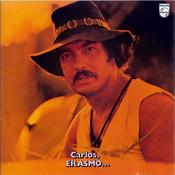 Carlos, Erasmo (Versão Com Bônus (1971)) Songs