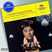 Irmgard Seefried - Liederabend Songs