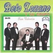 San Valentin Songs