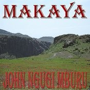Makaya Songs