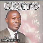 Mwito Songs