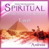 Egypt Songs
