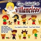 Coro Infantil De Villancicos Songs