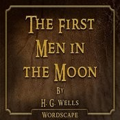 The First Men In The Moon (By H. G. Wells) Songs