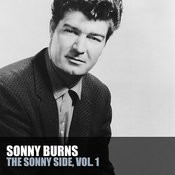 The Sonny Side, Vol. 1 Songs