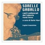 Canti Polivocali Del Salento. Nardò/Arneo (A Cura Di Dario Muci) Songs