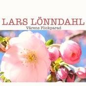 Vårens Flickparad Songs