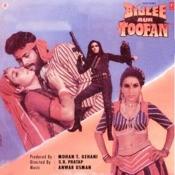 Bijlee Aur Toofan Songs