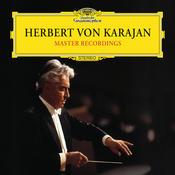 Karajan Master Recordings Songs