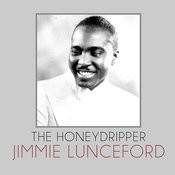 The Honeydripper Songs