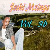 Jeshi Mzinga, Vol. 3b Songs