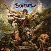 Archangel Songs