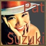 Pat Suzuki Songs