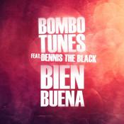 Bien Buena Songs