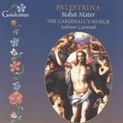 Palestrina: Stabat Mater; Magnificat tertii toni Songs