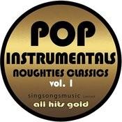 Pop Instrumentals: Noughties Classics, Vol. 1 Songs