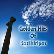 Golden Hits Of Sasthiriyar Songs