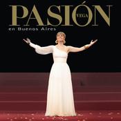 Ella (Directo Buenos Aires) Song