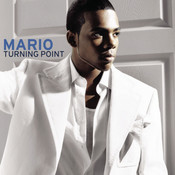 Turning Point Songs